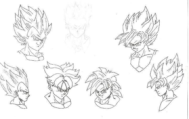 720x455 Dragon Ball Z