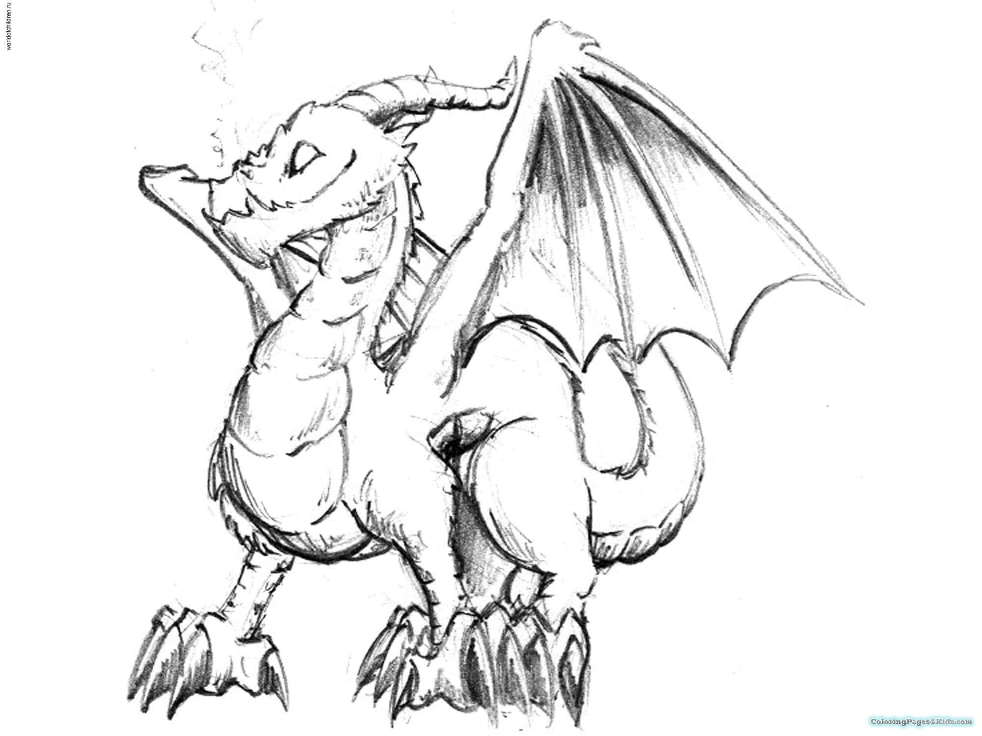 Dragon Ball Z Drawing Vegeta At Getdrawings Com Free For