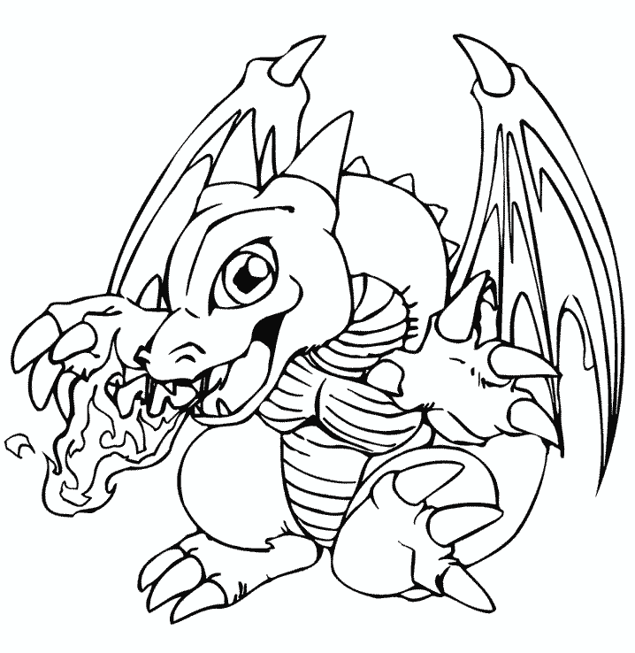 718x738 Revolutionary Dragon City Coloring Pages Free Printable Pictures