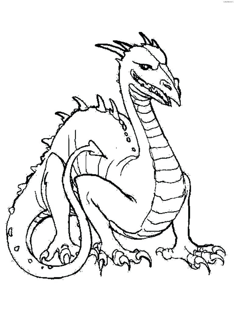 768x1024 Coloring Coloring Page Dragon City Pages Online Ball Z. Coloring