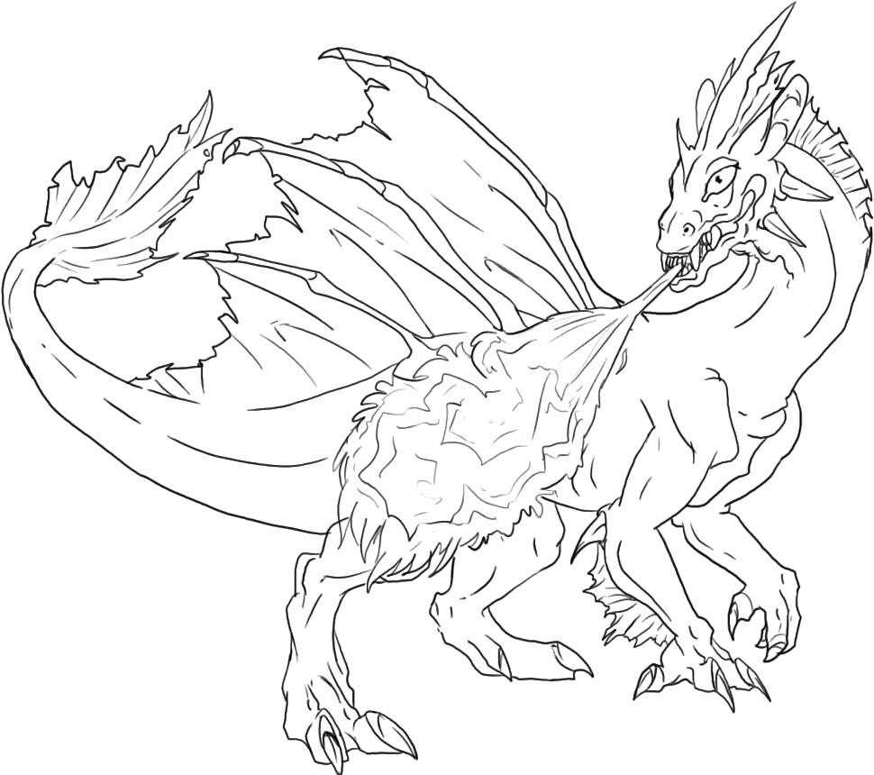 970x860 Coloring Pages Dragon City Copy Dragon City Coloring Pages