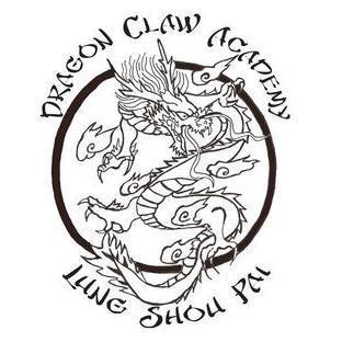 312x312 Dragon Claw Academy (@lungshoupai) Twitter