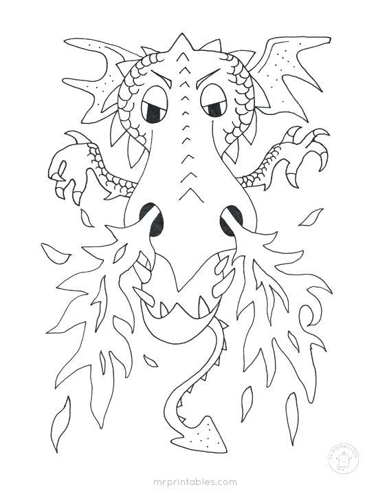 Dragonart Evolution Pdf