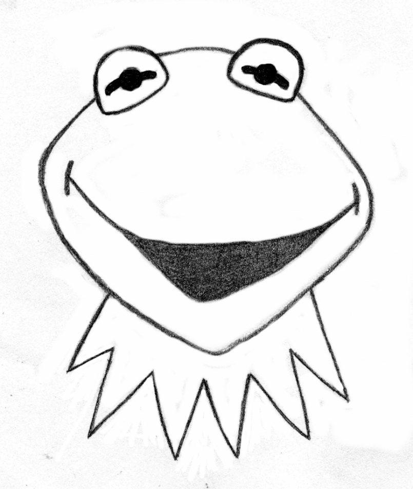 805x954 Drawing Beginner Drawings Easy Plus Beginner Drawings Eye