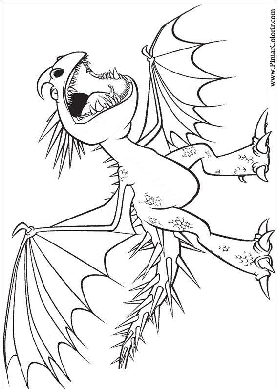 dragon city amethyst