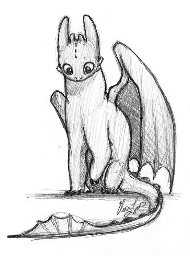 640x864 Pin By Lemon Dreamer On Drawings Dragons, Draw