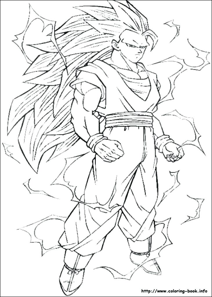 731x1024 Broly Coloring Pages Apex Coloring Pages For All Ages Dragon Ball