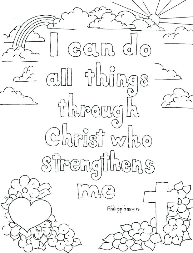 618x809 Coloring Pages For Year Olds Coloring Pages For 8 Year Terrific