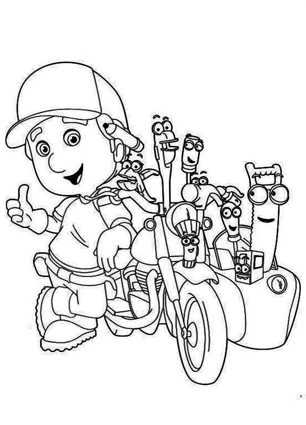 600x833 21 Best Cartoon Coloring Pages Images On Online