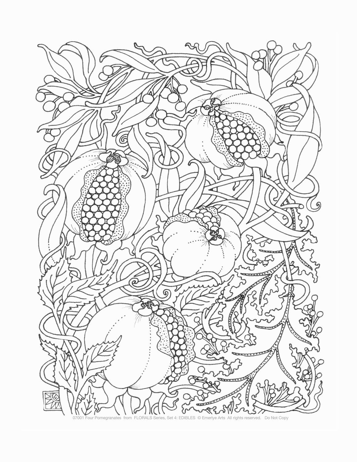 1159x1500 The Coloring Pages For Adults Simple Coloring Book That You Can