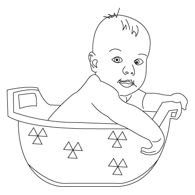 drawing for babies at getdrawings com free for personal use