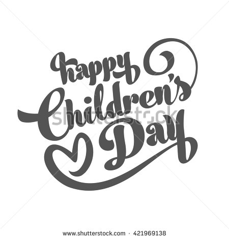 450x470 50 Best Happy Children Day Wish Pictures And Photos