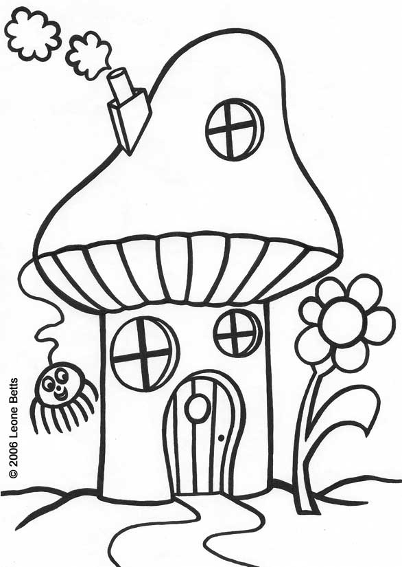 586x825 Childrens Colouring Pictures For Cure Draw Image Coloring Pages
