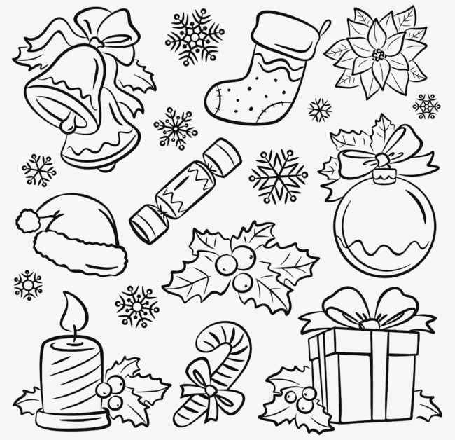 650x628 Christmas Drawing Pattern, Christmas, Merry Christmas, Christmas