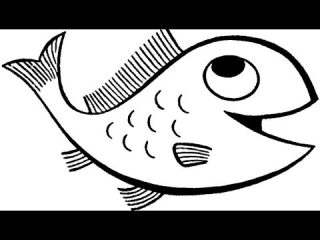 320x240 Easy Kids Drawings Easy Drawing For Kids With Numbers Youtube