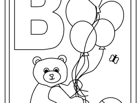 440x330 Ideal Youtube Coloring Pages Crayola Photo Simple Cartoon Drawings