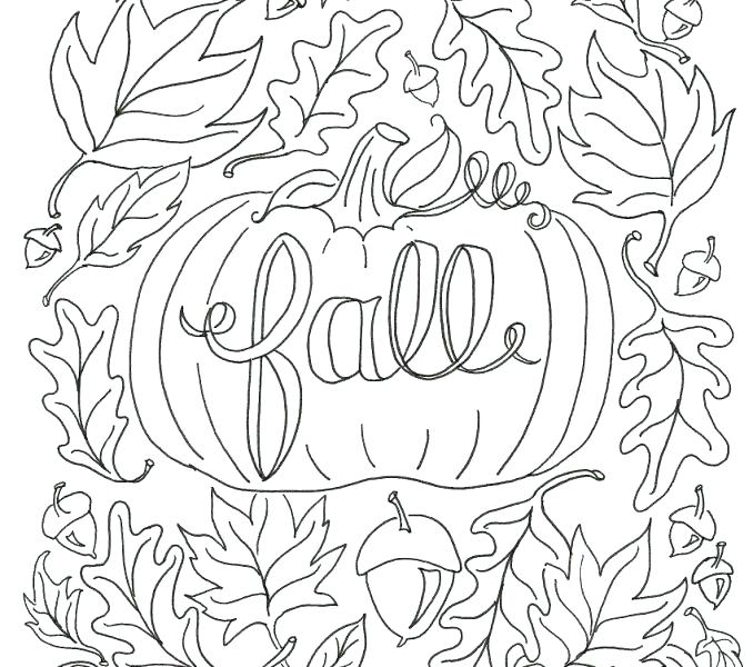 678x600 Middle School Coloring Pages For Art Coloring Page Marvelous Art