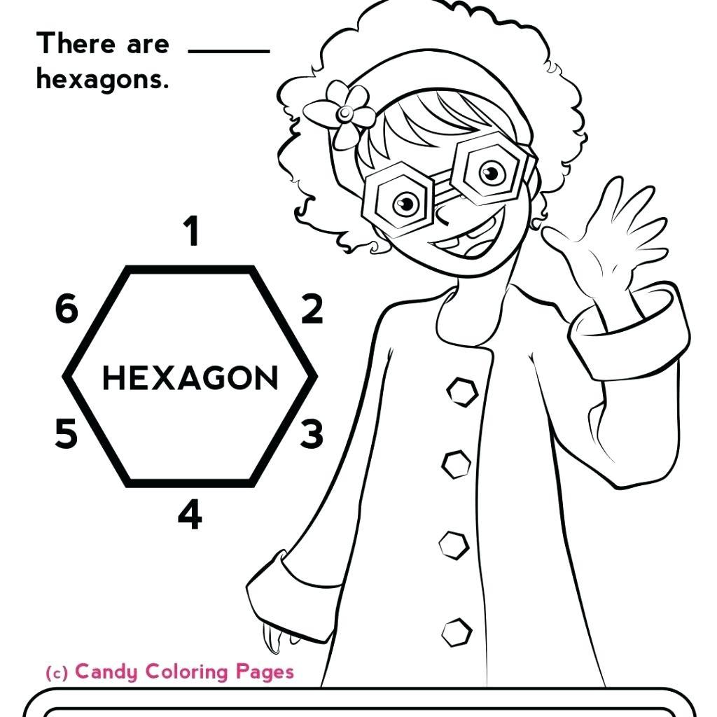1024x1024 Worksheet Drawing Worksheets For Middle School Free Printable