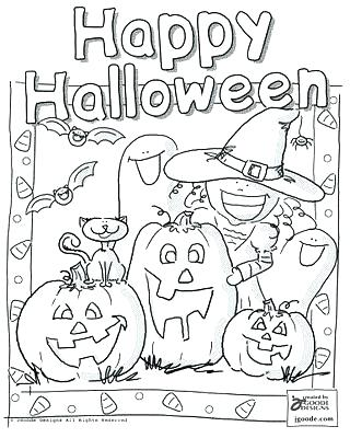 320x400 Coloring Pages For Middle School Middle School Coloring Pages