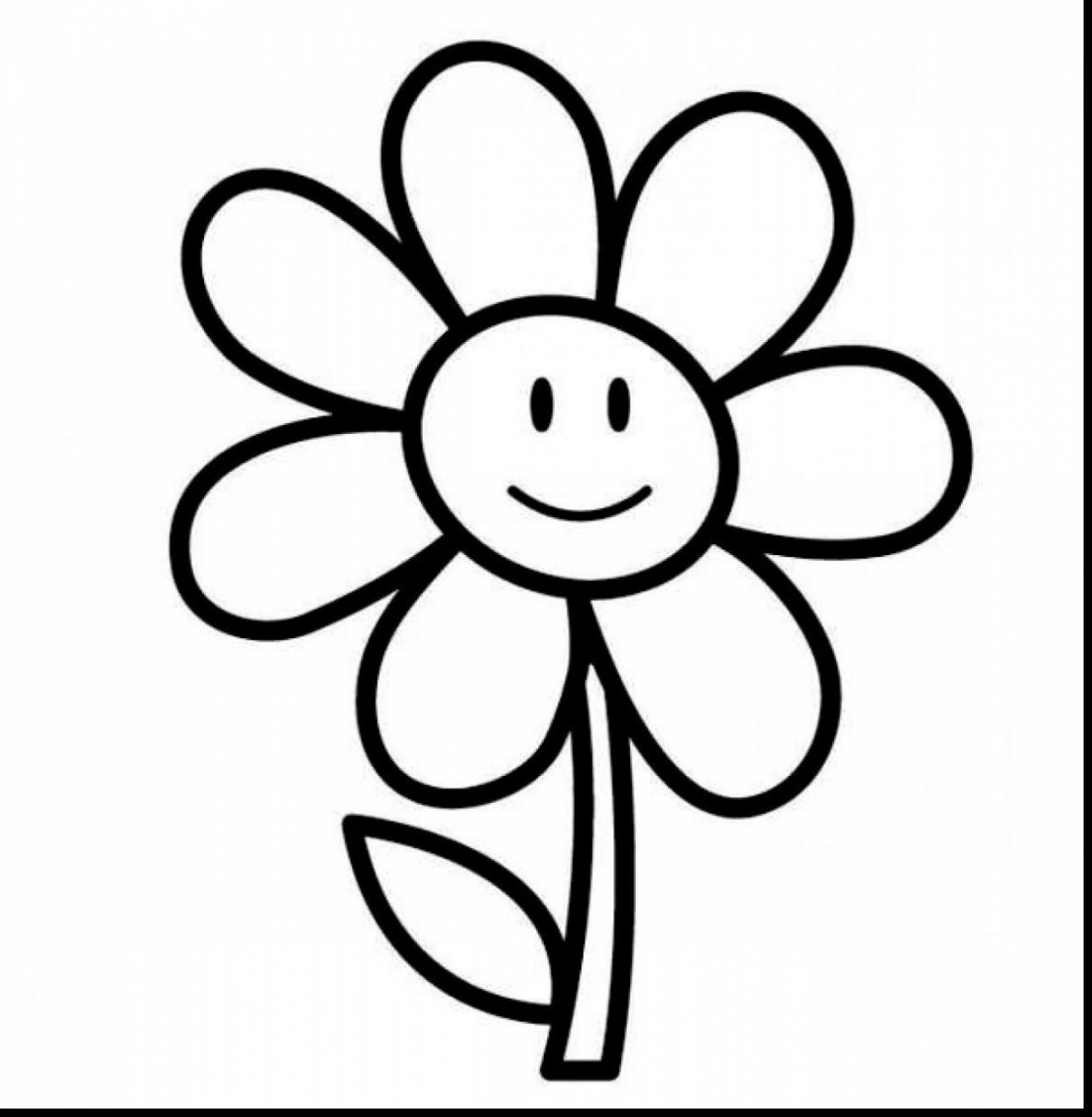 Drawing For Young Kids at GetDrawings | Free download