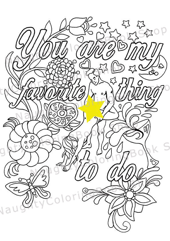 boyfriend girlfriend coloring pages - photo#14