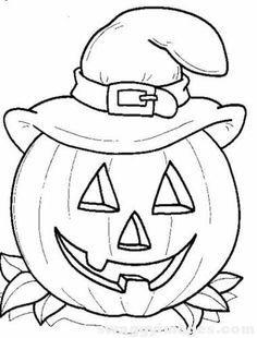 236x310 Halloween Drawing Ideas Easy Swaggy Images