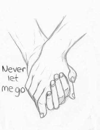 337x436 Image Result For Cute Couple Drawing Ideas Tumblr Friend