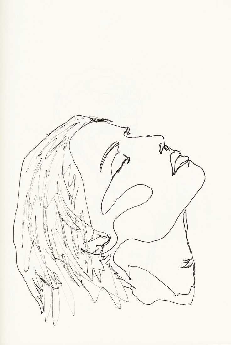 736x1102 Beautiful Travel Tumblr Drawings 99 Ideas