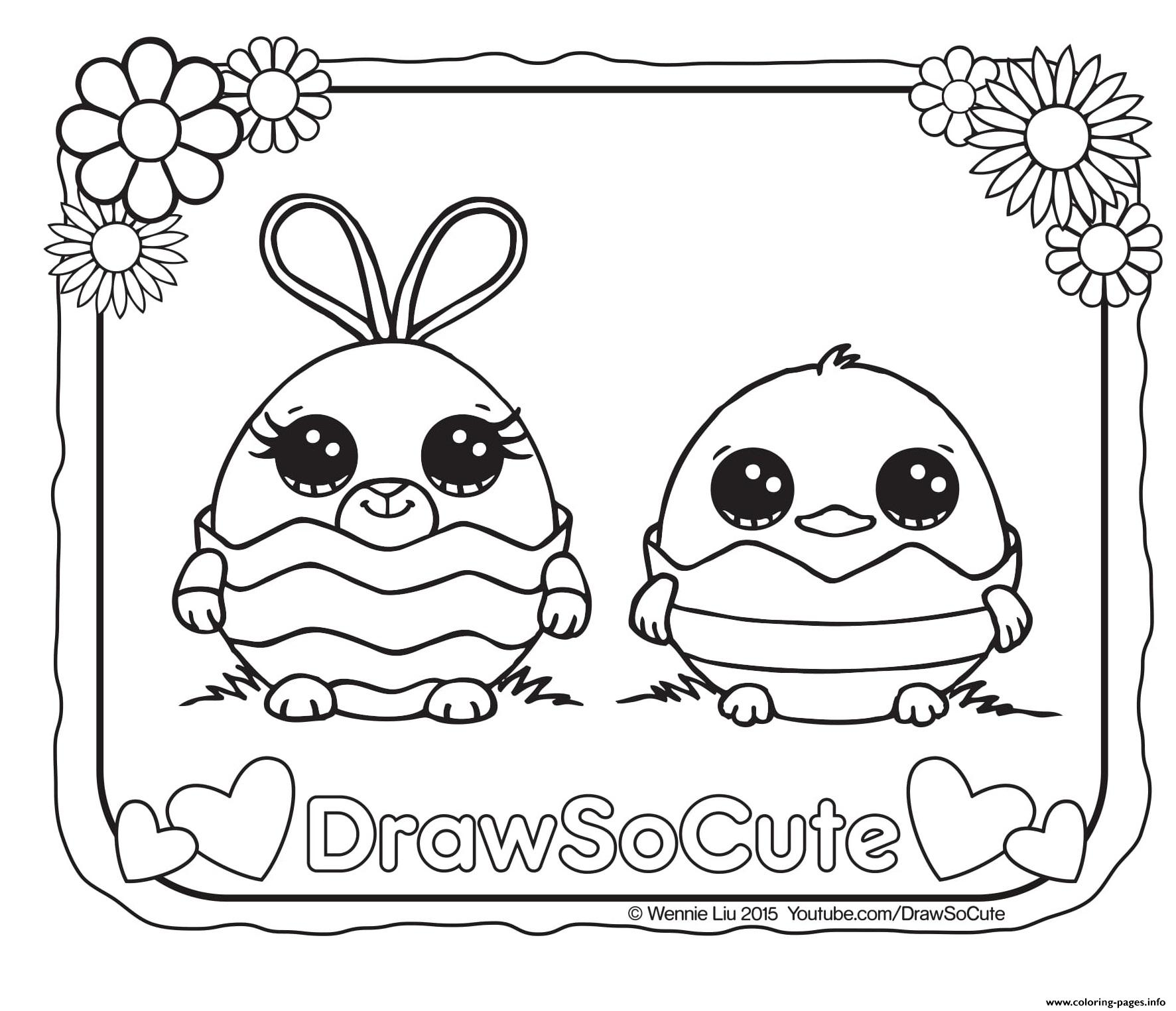 1773x1525 Gallery Images Of Draw So Cute,