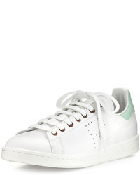 200x250 Converse Limited Edition Cons Pro Leather Lp Ox White Dust