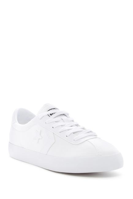 9898138974a3 434x650 Converse Breakpoint Oxford Sneakers (Women) Nordstrom Rack