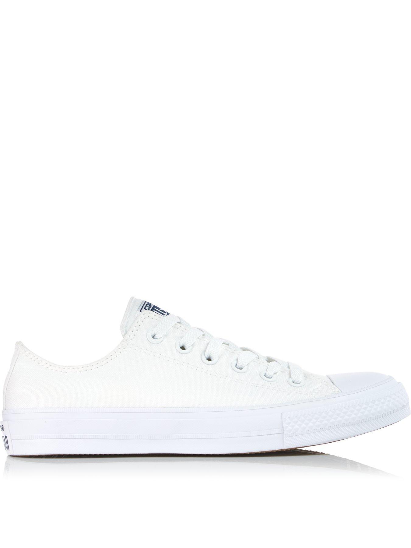 1350x1800 Converse Shoes Women Www.veryexclusive.co.uk