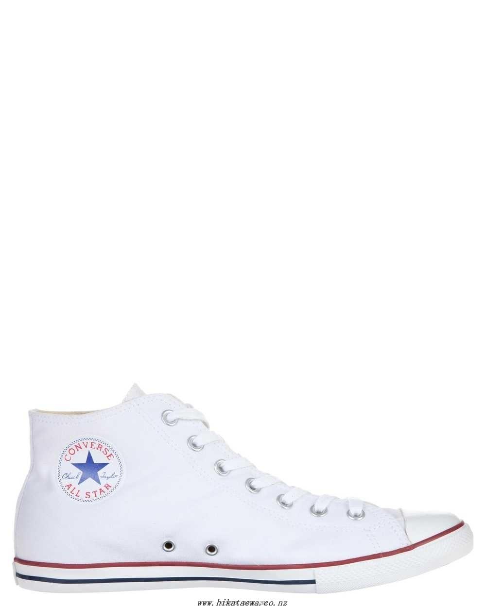 1000x1250 Converse Sneakers,timberland,mizuno,new Balance,converse,,united