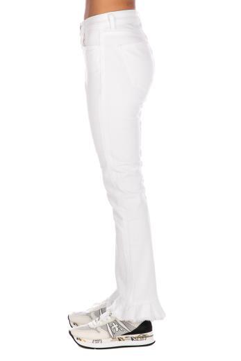 347x520 Women's Jeans Online Boutique Jole.it