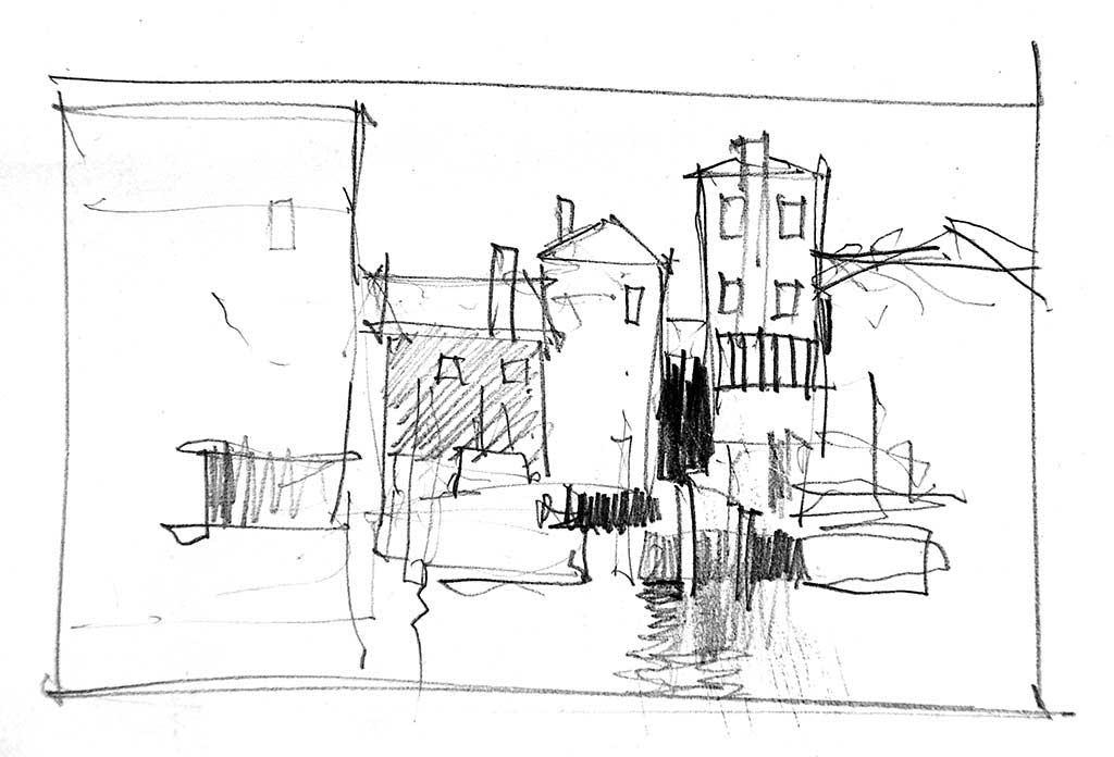 1024x696 Drawing John Lovett Artist
