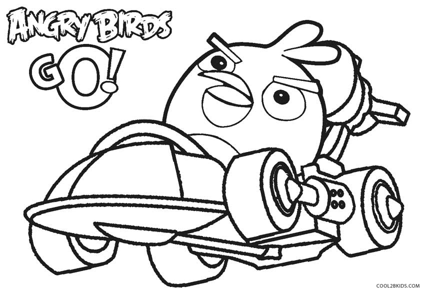 850x584 beautiful angry birds printable coloring pages 28 in coloring