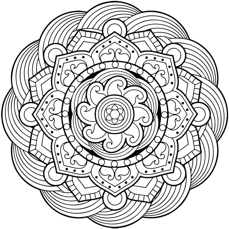 736x736 Coloring Pages Online For Adults 49 Plus Adult Coloring Pages Plus