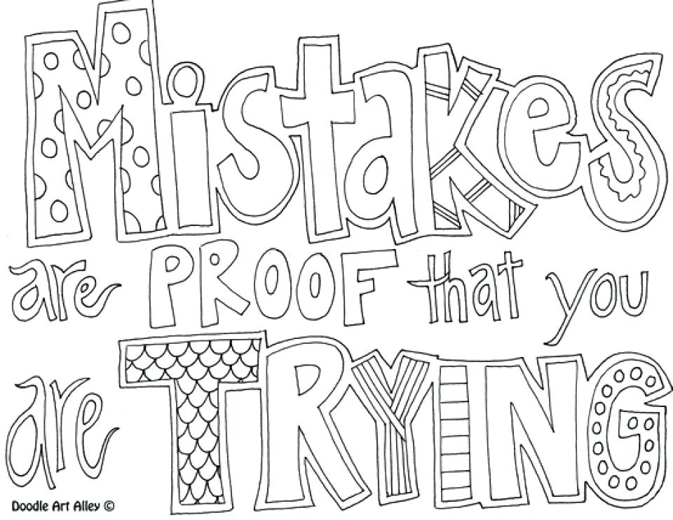960x741 Coloring Pages For Teens Best Coloring Pages For Kids Colouring