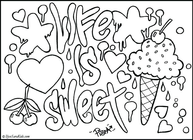 736x535 Coloring Pages Teenagers 89 Plus Cool Coloring Pages For Teenagers