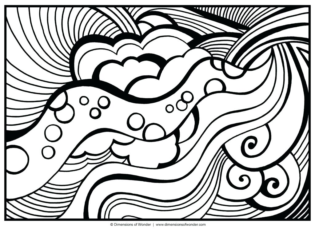 1024x745 This Is Teen Coloring Pages Images Free Teen Coloring Pages