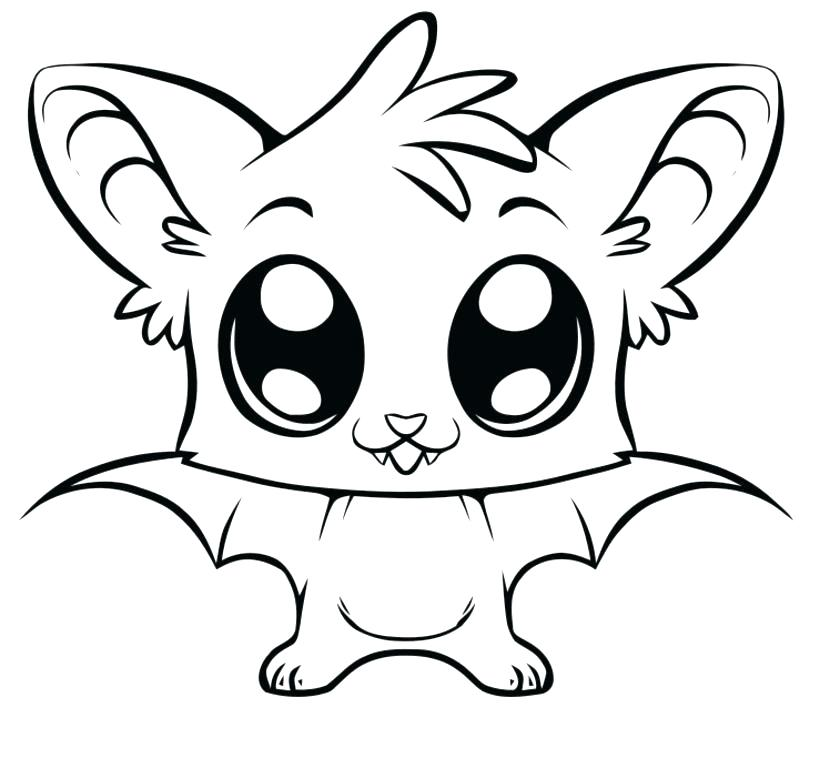 840x768 Coloring Pages For Teen Girls Pants Coloring Page Download Teenage