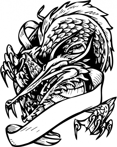 400x500 Coloring Pages For Teenagers Boys Color Bros