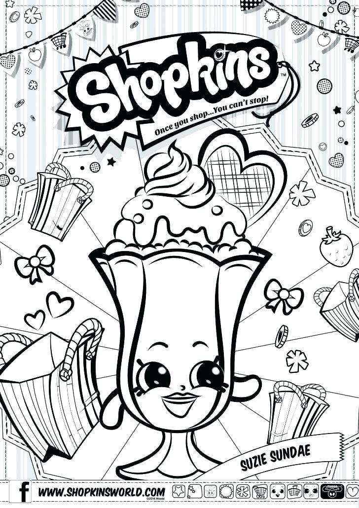 728x1030 Best Lent Coloring Pages Kids Printable Season Summer On Paper