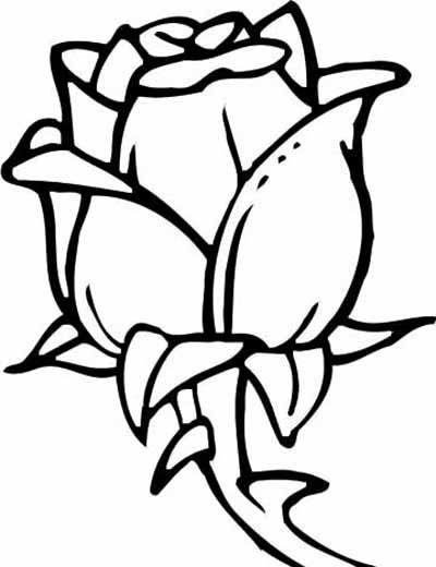 Drawing To Color at GetDrawings.com   Free for personal use Drawing ...