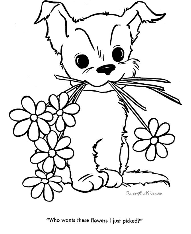 Drawing To Paint For Kids at GetDrawings.com | Free for personal use ...