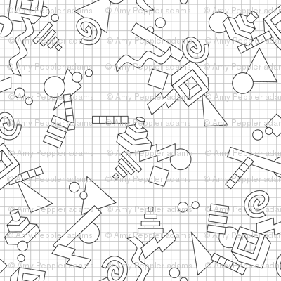 drawing with graph paper at free for personal use drawing with graph paper of. Black Bedroom Furniture Sets. Home Design Ideas