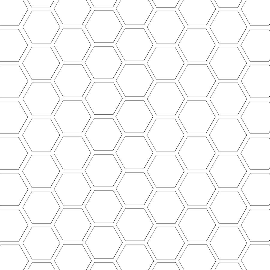 Marvelous 900x900 Graph Hexagonal Graph Paper