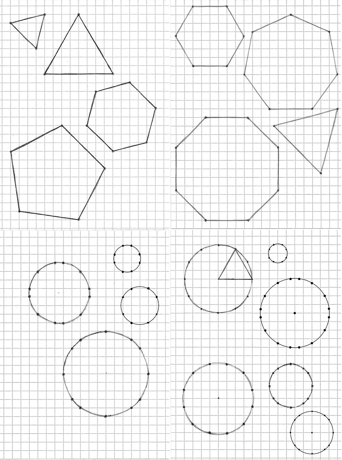 drawing with graph paper at getdrawings