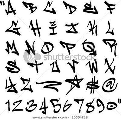 Drawing With Numbers At Getdrawings Com Free For Personal