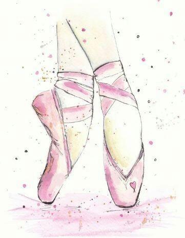 361x465 Pin By Anina Remcken On Ballet Window Art, Ballet